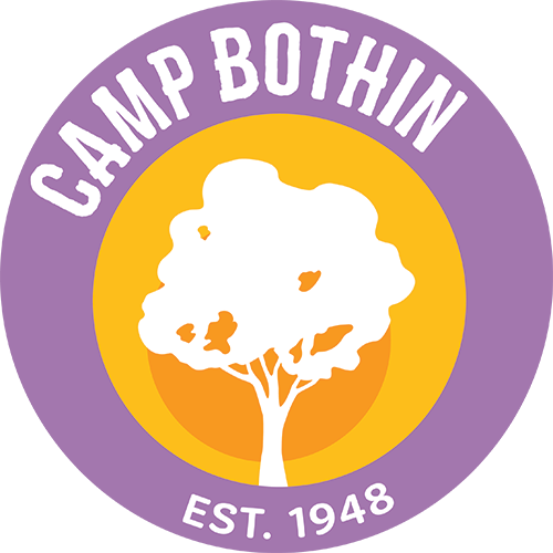 Bothin Logo