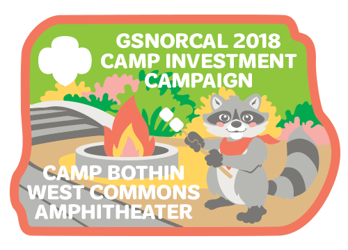 camp-investment-campaign-patch-2018.png#asset:647