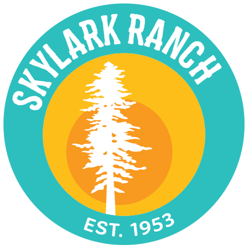 Skylark Ranch Logo