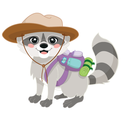 hiking-roxy.png